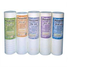 Filtro de PP (PS-01-10)