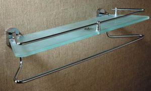 Glas Shelf-7711
