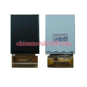 Chinese Cellphone LCD voor (22NTB3929)