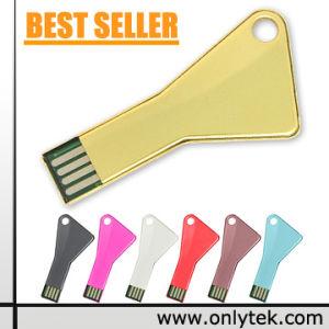 Основные формы флэш-накопитель USB (OT-U191A)