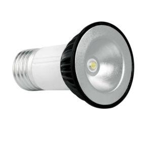 LED-Punkt-Licht (RR-JDR-M1B2)