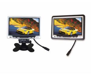 TFT-LCD TV/Monitor (VK-788)