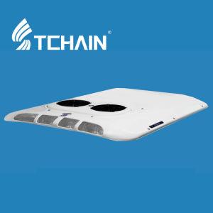Aire acondicionado autobuses Tch07gz con FRP encendedor