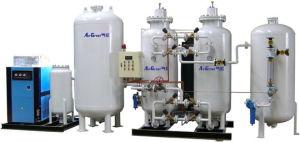 PSA générateur d'azote (AG-STD49-100)