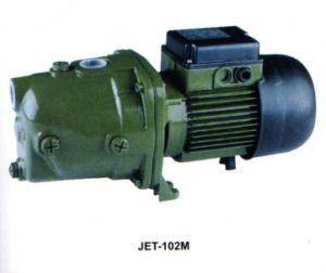 제트기 펌프 (JET102M)