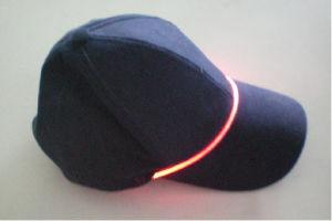 A luz da tampa, a tampa do LED (HW 54-024)