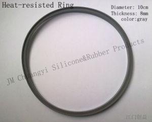 Hitte-verzete tegen Ring - 2