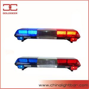 Warnleuchten-Stab der Fahrzeug-Dringlichkeitsled (TBDGA01126A)