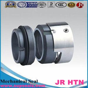 H-Joint mécanique de ressort d'onde de la qualité de Burgmann H7N