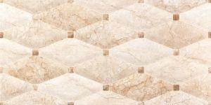 De Ceramische Muur van het Bouwmateriaal en Tegel 300X600mm 62035 van de Vloer