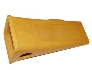 小松の掘削機のためのバケツの歯ポイント