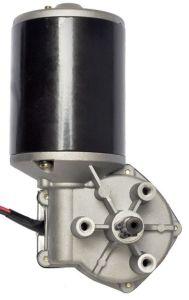 DC ver le moteur à engrenages pour l'essuie-glace (88ZYT-WOG)