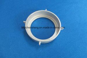 Accoppiamento idraulico del condotto dell'accoppiatore