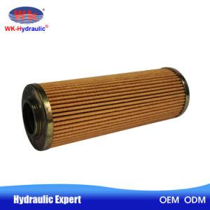 Документ 10 мкм Filtrec замена фильтрующего элемента масляного фильтра гидравлической системы
