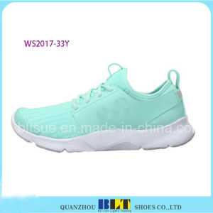 Women's Marathon Ready Athletic Running Style Sport Shoes