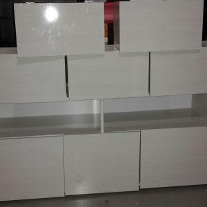 Planken Op Muur.China Muur Kubus Planken China Muur Kubus Planken Lijst Producten