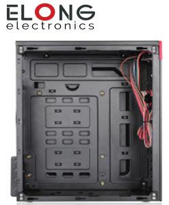 초보 작은 ATX 컴퓨터 상자