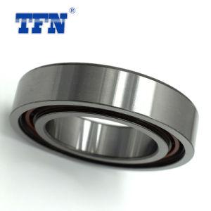Precision p4 7219 AC Cojinete de bolas de contacto angular