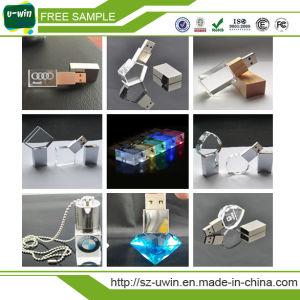 最も安いペン駆動機構32GB USBのフラッシュ駆動機構
