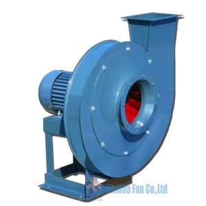 Ventilatori/ventilatore industriali centrifuga della cupola