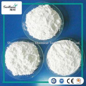 Alumina van het Poeder van de hoge Zuiverheid Witte met de Norm van ISO