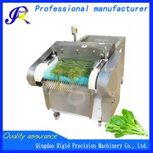 Machine de découpe de légumes Oignon vert la faucheuse