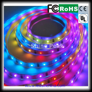 600 LED Strip 5050 per Festival Decoration