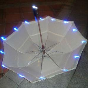 OEMデザインLED子供の傘