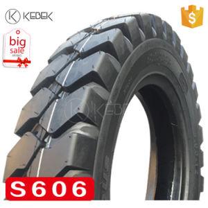 普及した安いオートバイのサイズのタイヤによって修飾されるオートバイのタイヤ2.75-17 3.00-18 100/90-17with Waranty