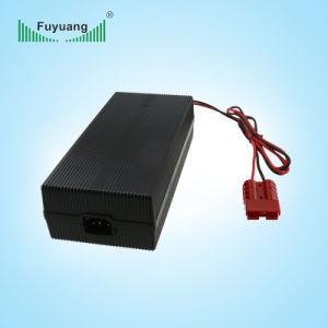앤더슨 연결관 24V 14A 휴대용 220V 전지 효력 공급