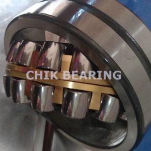 Marca Chik Auto partes separadas de Rolamento de Rolete Esférico 21316 E1 Tvpb Rolamentos de Rolete
