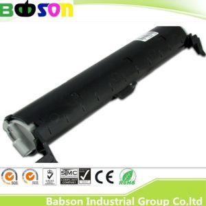 Babson vorteilhafter Preis/schneller Anlieferungs-Toner 90e für Panasonic