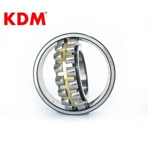Cuscinetto a rullo sferico di Jinan Kdm 23024 K C per macchinario