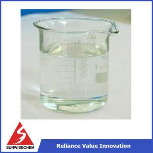 Cyclohexanone CAS 108-94-1 Cyclohemanone 99.8 Min