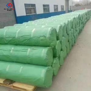 HDPE HDPE van de Voering van de Dammen van het Water van het Blad de Plastic Prijs van Geomembrane