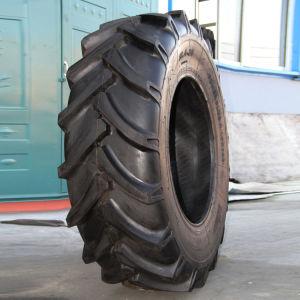 최신 판매 14.9-24 농업 트랙터 타이어