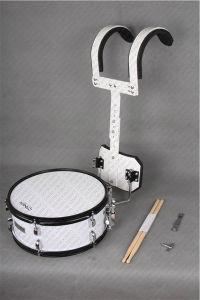 Élève de marche de marche de tambour de piège de tambour (CXMP-1455)