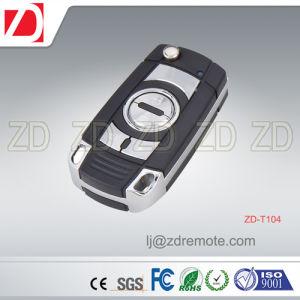 Migliore portello scorrevole di telecomando di prezzi per potere senza fili Zd-T108 di telecomando