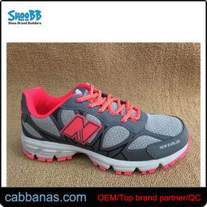 Nuevo modelo de balance zapatillas para mujer