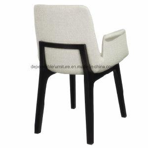 Restaurante café de madera Muebles de Comedor sillas y mesa