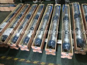 6sr18 Submersible Water Pump、Deep Well Pump、Electric Deep Well Water Pump