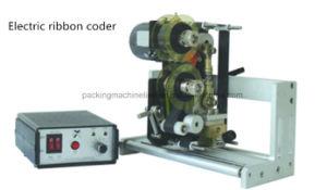Máquina de envasado de desecante granular con certificado CE
