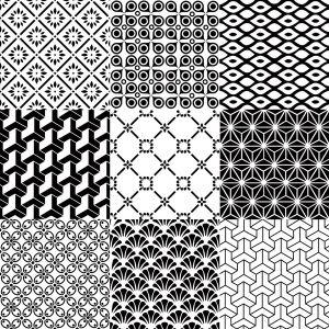 Muur van het Porselein van het Patroon van Spanje de Rustieke/de Tegel van de Vloer, Maatregelen 600*600*10mm