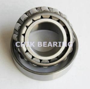 China fabricante OEM 31311 de rodamiento de rodillos de alta precisión para la bomba de agua