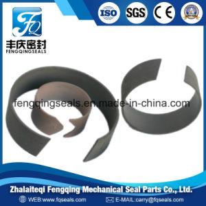 PTFE бронзовый гидравлического уплотнения направляющее кольцо поршня