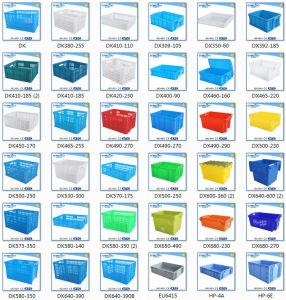 600X400X320мм пластиковые брелоки, пластиковая коробка для хранения, пластиковые окна, пластиковые окна объединения в стек
