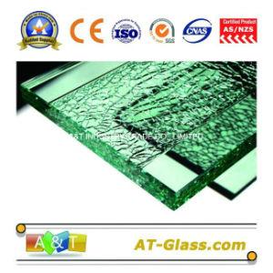 3-19мм ясно из закаленного стекла/закаленного стекла с сертификат