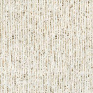 tegel van het Porselein Floor/Wall van het Tapijt van 600*600mm de Tegel Verglaasde