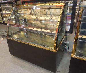 مخبز عرض سندويتش/قالب رخاميّ إستعراض برادة [س] [أبّروفل]
