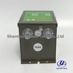 St401A 4.6 Kvの高圧静電気発電機
